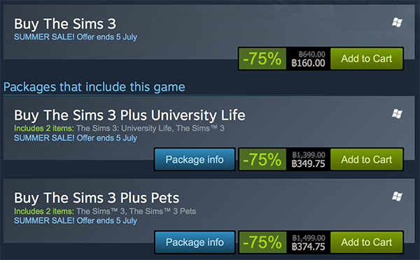steam-sale_6