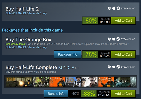 steam-sale_7
