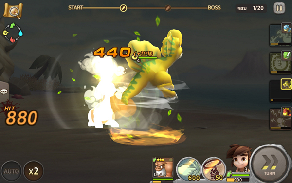 stoneage12