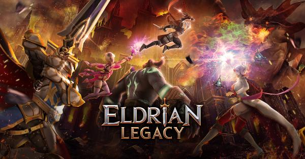 Eldrian-Legacy1