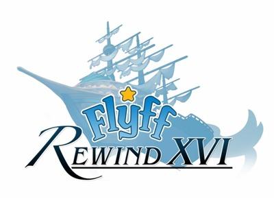 FlyffRe8