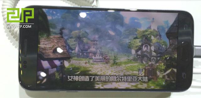 dragon-nest-mobile14