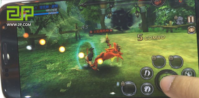 dragon-nest-mobile7