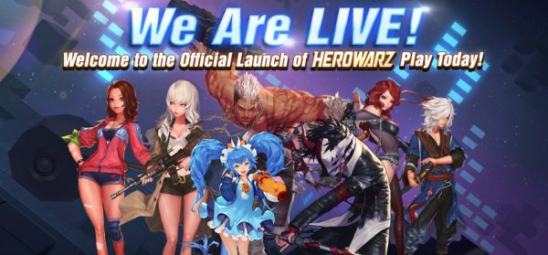 hero-warz-1