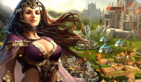 King Of Avalon เกมวางแผน Real-Time เปิดตัวแล้วทั้ง iOS และ Android