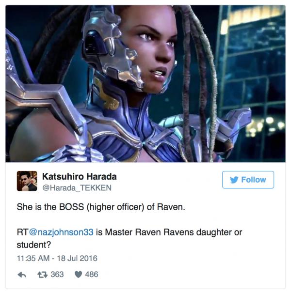 master-raven-relationship