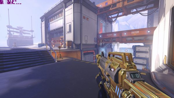 overwatch-1st-golden-weapon_2