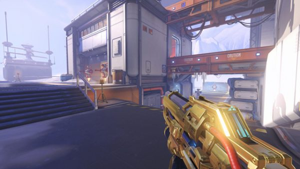 overwatch-1st-golden-weapon_3
