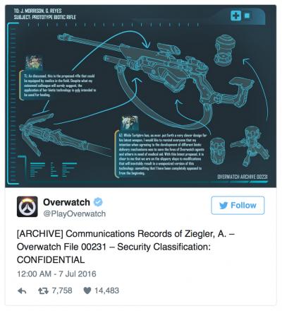overwatch-tweet