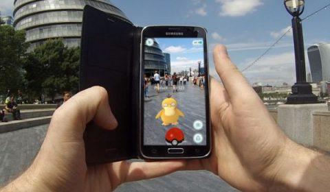 บัญชี Pokemon GO เลเวล 23 ถูกประมูลไปในราคา 335,900 บาท!