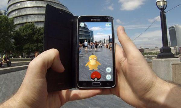 pokemon-go-7300