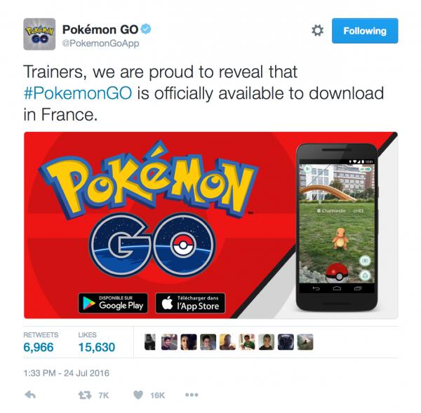 pokemon-go-france