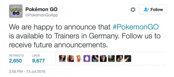 pokemon-go-germany