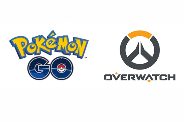 pokemon-go-overwatch