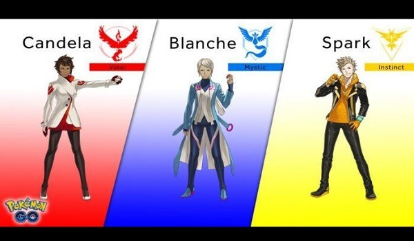 pokemon-go-teamleaders