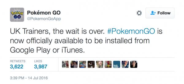 pokemon-go-uk