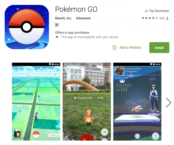 pokemon-go_android