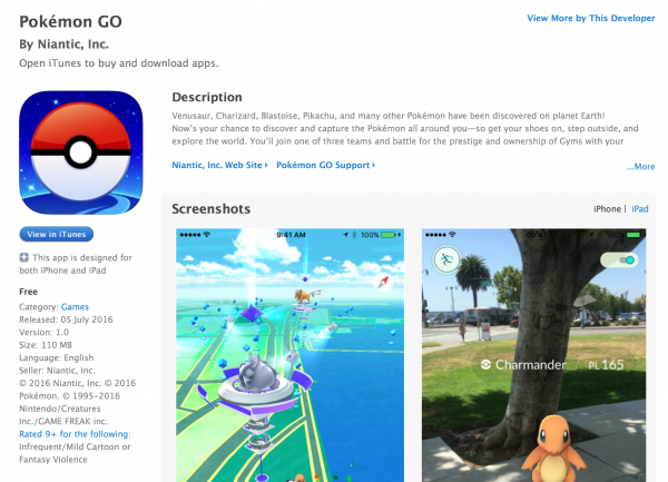 pokemon-go_ios