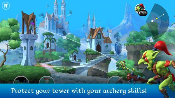 tiny-archers-1