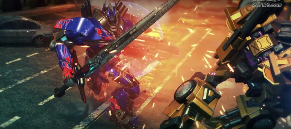 transformers-online-3