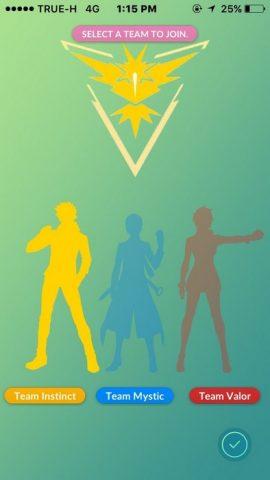 13082016_Pokemonตียิม_001