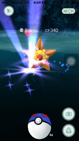 30082016_pokemonจับ_010