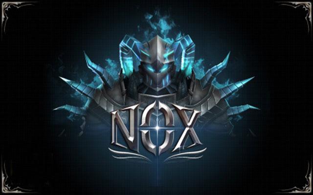 Project-Nox_1