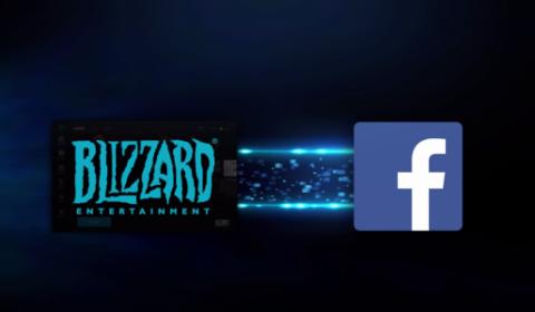 ไอเดียเป็นจริง! Blizzard อนุญาตให้ผู้เล่นสตรีม Live Video แบบ real-time บน Facebook ได้แล้ว (พร้อมวิธีทำ)