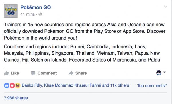 pokemon-go-15-countries