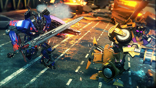 transformers-online_1