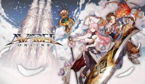 [รีวิว] Avabel Online เกมมือถือ 3D Action MMORPG น่าลอง