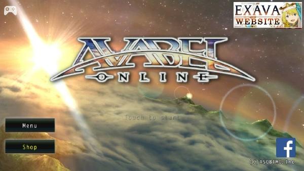 Avabel Online 29-09-16-002