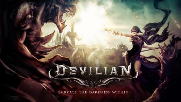 Devilian-Mobile-30-9-16-001