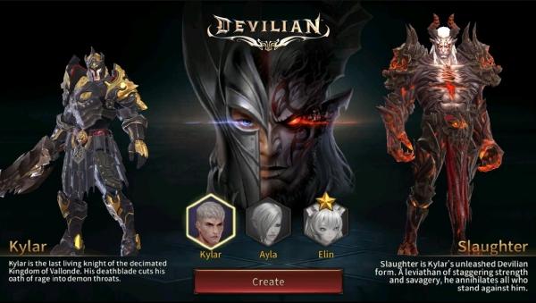 Devilian-Mobile-30-9-16-002