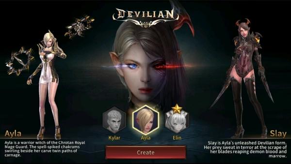Devilian-Mobile-30-9-16-003