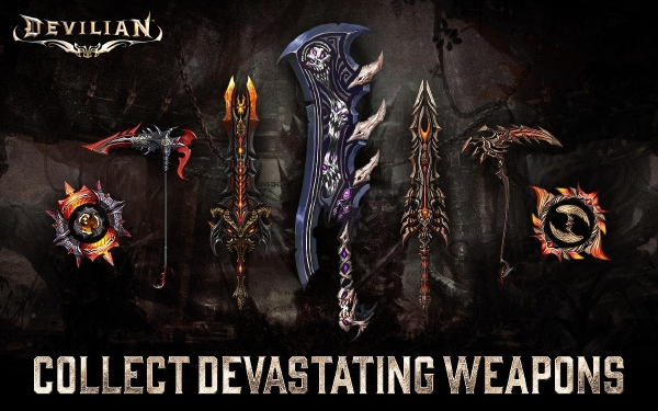 Devilian-Mobile-30-9-16-008