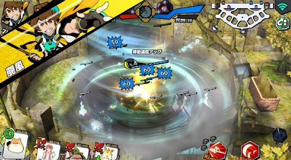 Flame-X-Blaze-16-9-16-003