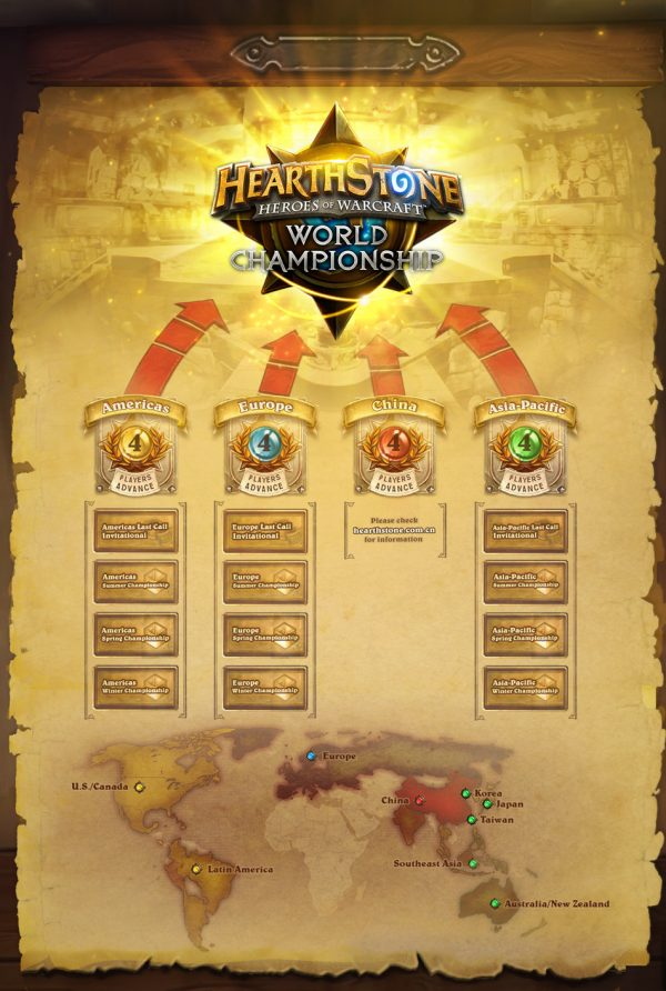 Hearthstone-World-Champ-2016_1