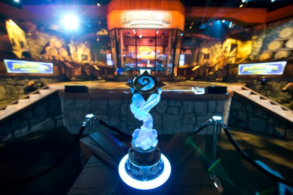 Hearthstone-World-Champ-2016_2