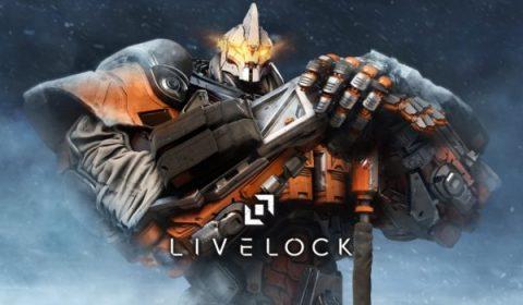 Perfect World ส่งเกม Co-op Shooter แห่งอนาคต Livelock เล่นได้แล้วบน Steam