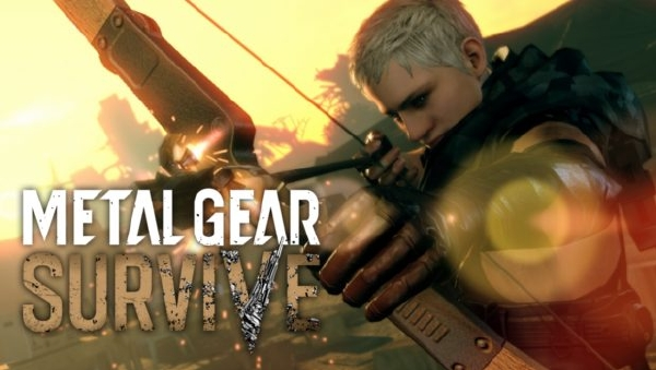 Metal-Gear-Survive-18-9-16-001