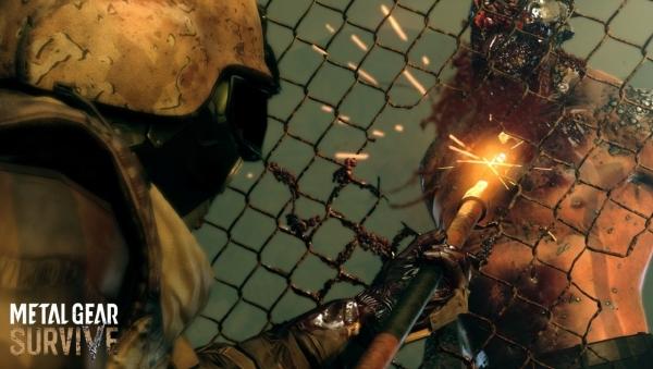 Metal-Gear-Survive-18-9-16-003