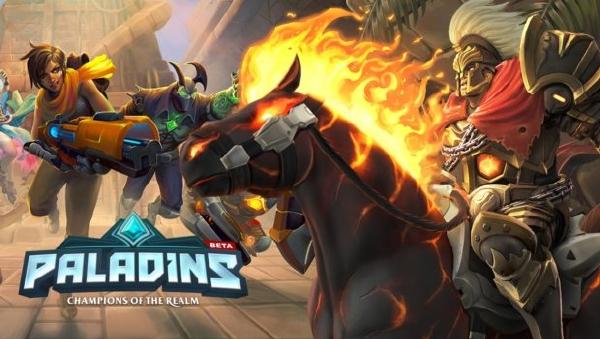 Paladins-19-9-16-001