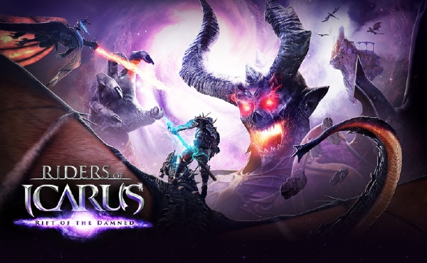 Riders of Icarus 15-9-16-001