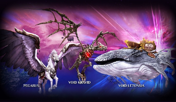 Riders of Icarus 15-9-16-002