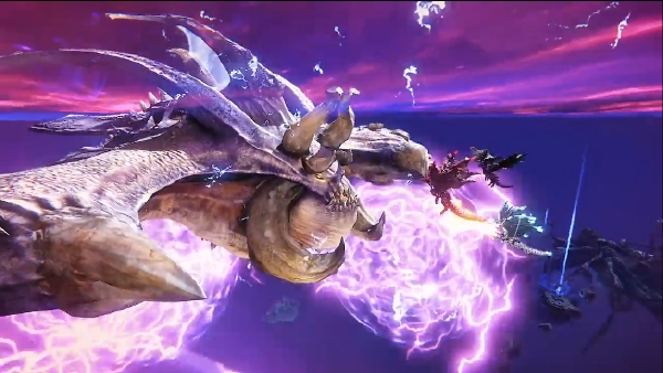 Riders of Icarus 15-9-16-004