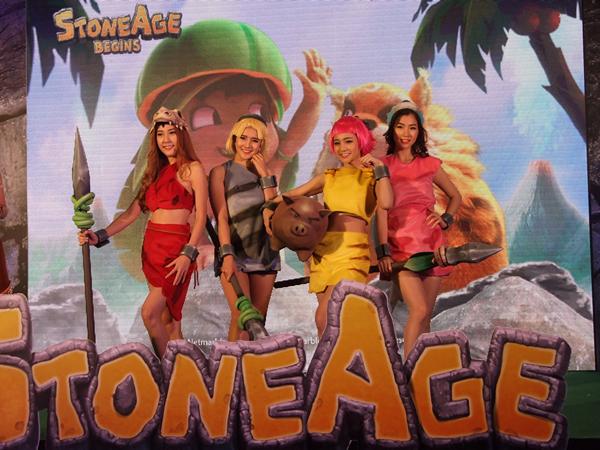 StoneAge21