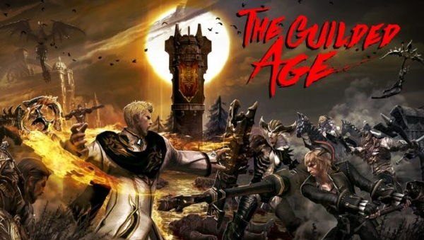 TERA-The-Guilded-Age-24-9-16-001
