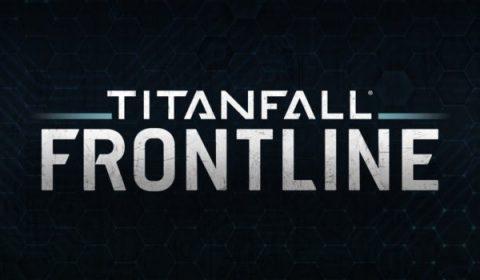 Nexon สานต่อเกมยักษ์ใหญ่ เผยเกม Titanfall : Frontline เกมการ์ดใหม่น่าเล่นบนมือถือ