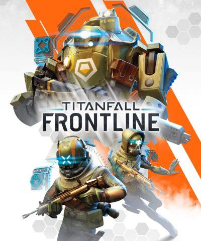 Titanfall-Frontline-13-9-16-004